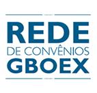 GBOEX Convenios