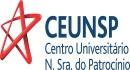 http://www.ceunsp.edu.br