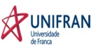 http://www.unifran.edu.br