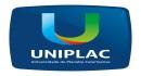 http://www.uniplaclages.edu.br