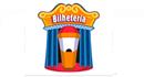 http://www.bilheteria.com/gboex