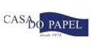 http://www.casadopapel.com.br