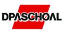 http://www.dpaschoal.com.br