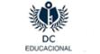 http://dceducacional.blogspot.com.br/