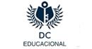 http://www.dceducacional.com.br