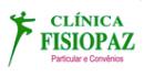 http://www.clinicafisiopaz.com.br