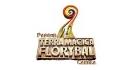 http://www.parqueterramagicaflorybal.com.br