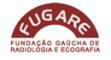 http://www.fugare.com.br/site/
