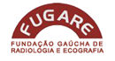 http://www.fugare.com.br
