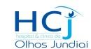 http://www.hcjundiai.com.br