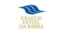 http://www.grandehoteldabarra.com.br