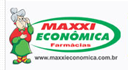 http://www.maxxieconomica.com.br