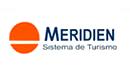 http://www.meridienclube.com.br