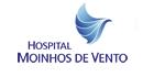 http://www.hospitalmoinhos.org.br