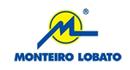http://www.monteirolobato.com.br