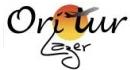 http://www.oriturlazer.com.br