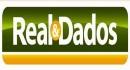 http://www.realedados.com.br