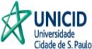 http://www.unicid.edu.br