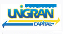 http://www.unigrancapital.com.br
