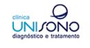 http://www.clinicaunisono.com.br