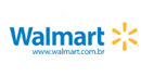 http://www.walmart.com.br/gboex