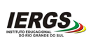 http://www.iergs.com.br