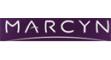 http://parceriamarcyn.com.br/gboex