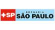 http://www.drogariasaopaulo.com.br