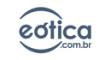 http://www.parceriaeotica.com.br/gboex