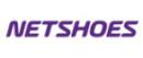 http://parcerianetshoes.com.br/gboex