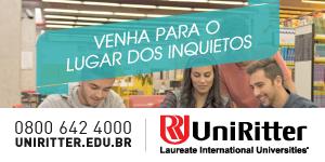 UniRitter-Conveniada