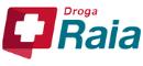 https://www.drogaraia.com.br/
