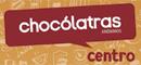 http://www.chocolatras.com.br
