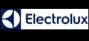 https://shopclubelectrolux.parceriasonline.com.br/gboex