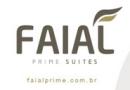 http://www.faialprime.com.br/