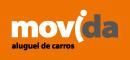 http://www.movida.com.br/parcerias/beneclube