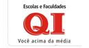 http://www.qi.edu.br