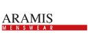 https://www.aramis.parceriasonline.com.br/gboex