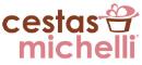 https://cestasmichelli.parceriasonline.com.br/gboex