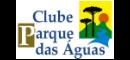 http://www.site.parquedasaguas.com.br