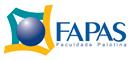 http://www.fapas.edu.br