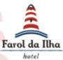 http://www.hotelfaroldailha.com.br
