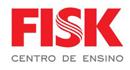 http://www.fisk.com.br