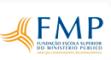 http://www.fmp.edu.br/