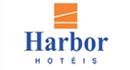 http://www.harborhoteis.com.br