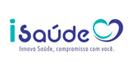 http://www.isaude.med.br
