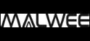 http://malwee.parceriasonline.com.br/gboex
