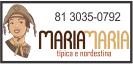 http://www.facebook.com/mariamarianordestina