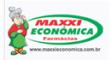 https://www.maxxieconomica.com.br/