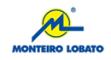 http://www.monteirolobato.edu.br/